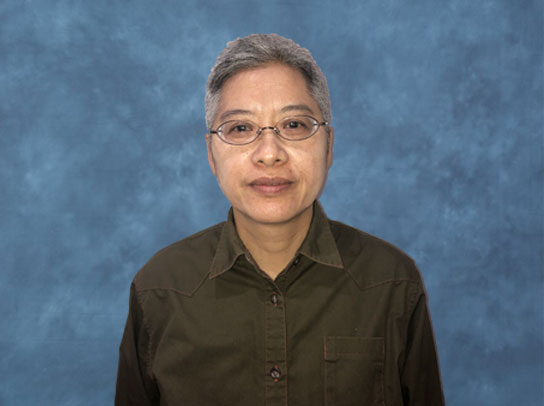 Ms. LEE Mei Chun