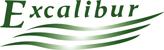 駿溢環球金融集團